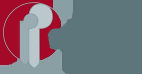 Anwaltskanzlei Pielsticker | Alfred-Bozi-Str. 7 | 33602 Bielefeld | 0521 966530